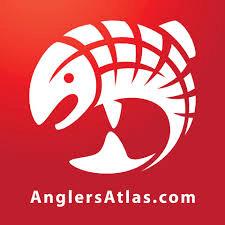 Anglers-Atlas logo